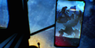 Giant Robot in the Mirror BO3