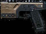 KAP-40