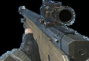 L118A ACOG