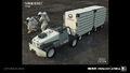 Lunar tarmac vehicle concept art IW.jpg