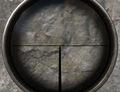 M1903 ADS WWII.png