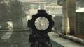 M4A1 ACOG Target Dot MW3.png