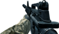 M4A1 Silencer CoD4.png