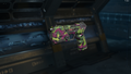 MR6 Gunsmith Model Contrast Camouflage BO3.png