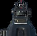 Man-O-War Iron Sights BOIII.png