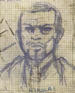 Nikolai 1