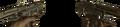 PM63 Dual Wield BO