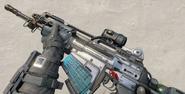 S6 Stingray Inspect 2 BO4