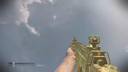 SA-805 Gold CoDG