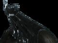 STG-44 BO