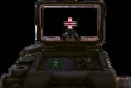 SWAT-556 Millimeter Scanner ADS BOII