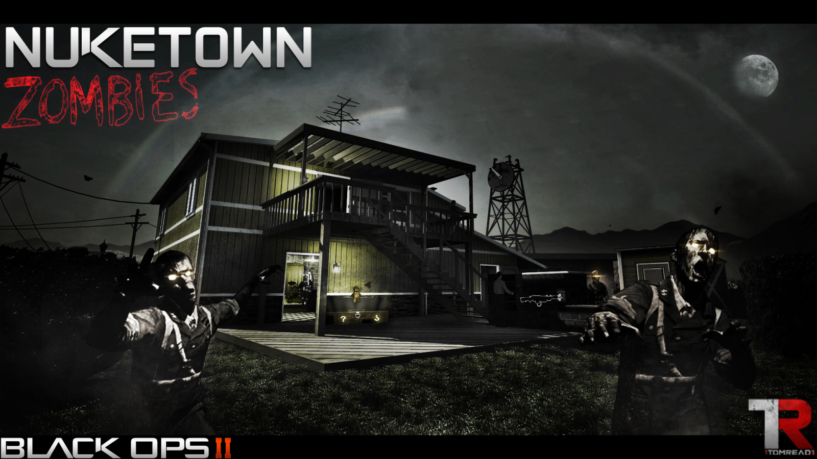 User blog:Slipshod LAKER/Nuketown Zombies | Call of Duty ... on call of duty nuketown zombies ps3 cheats, black ops 2 nuketown 2025 map, black ops kino der toten map, black ops zombies transit map, on black ops 2 nuketown zombie map, black ops 2 zombies tranzit map, exo call of duty zombies outbreak map, black ops first strike zombie map, bo2 origins map, cod black ops 2 origins map, black ops 2 zombies buried map, call of duty advanced warfare 2 zombies map, call of duty zombie map names, cod bo2 nuketown zombies map,