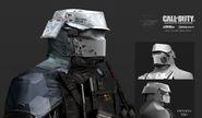 Stryker helmet concept 1 IW