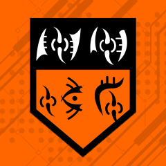 The Beginning of the End achievement icon BO3