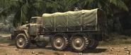 Ural.Multiplayer