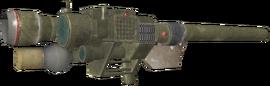 Valkyrie rockets bo2