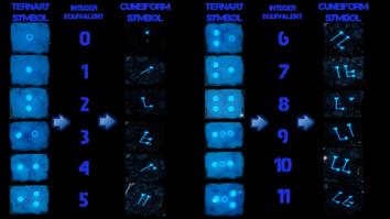 630px-Ice Staff Challenge Symbols Key Origins BOII