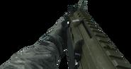 ACR 6.8 Shotgun MW3