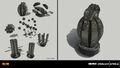 Cluster Grenade concept IW.jpg