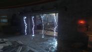 Elektryczna pulapka Gorod Krovi
