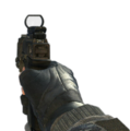 G18 Red Dot Sight MW3.png
