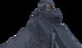 G36C Reflex Sight CoD 4.png