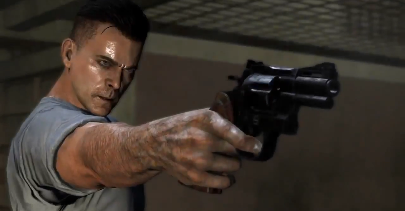 Image Handsome Pistol Boiig Call Of Duty Wiki Fandom