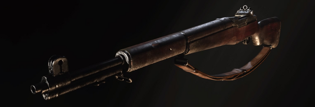 File:M1 Garand menu icon WWII.png