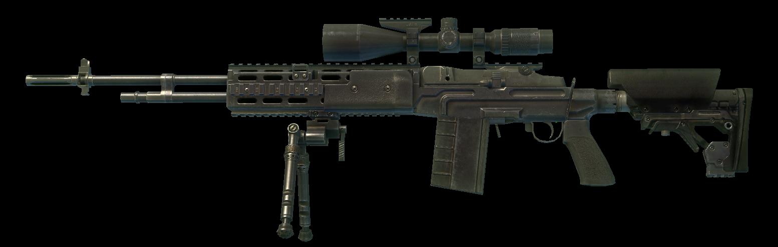 M14 EBR | Call of Duty Wiki | FANDOM powered by Wikia