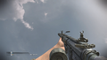 M27 IAR Silencer CoDG.png