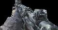 MP5 Digital CoD4.PNG