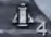New grenade?