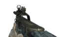 P90 Hex MW3.PNG