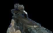 P90 Hex MW3