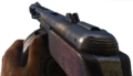 PPSh-41 Extended Mag WWII.png