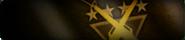 Prestige Background BO