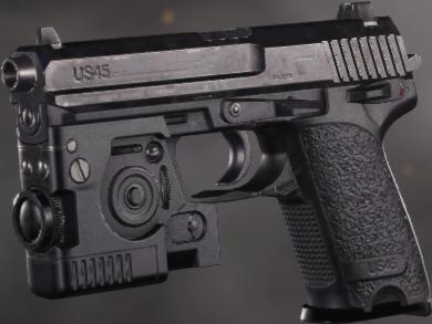 File:USP .45 Model MWR.png
