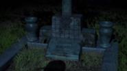 185px-Josefina's Grave BOII
