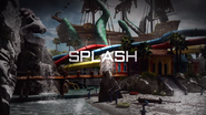 Awakening DLC Splash