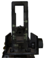 Browning M1919 Iron Sight UO.png