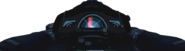 DPV Submarine MW3