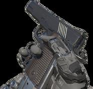 M1911 Reload BO3