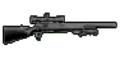 M40A3 Inventory DS
