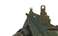 MG36 Gold MW3.png