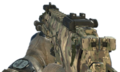 MP7 Multicam MW3.png