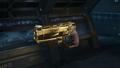 Marshal 16 Gunsmith Model Gold Camouflage BO3.png