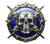 Prestige 9 multiplayer icon CoDG