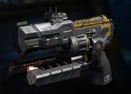 Rift E9 Gunsmith ELO Model BO3