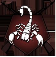 Shadow Company Logo CoDo