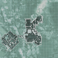 Stronghold minimap 1 MW3.png